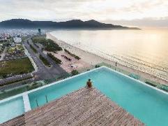 A La Carte Da Nang Beach Hotel | Vietnam Budget Hotels