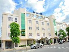 Da Nang Hotel | Da Nang Budget Hotels