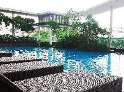 Placin at Casa Residency | Malaysia Hotel Discount Rates