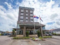 VIP Hotel | Malaysia Budget Hotels