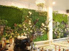 Rang Kha Mhin Home Stay   Bangkok Hotel Discounts Thailand