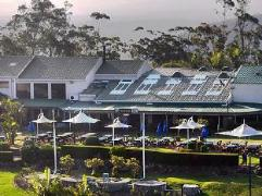 Eagle Heights Hotel | Cheap Hotels in Gold Coast Australia