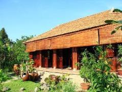 Nam Hien Homestay | Cheap Hotels in Vietnam