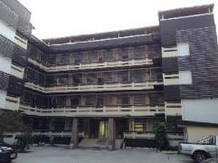 PR Palace | Thailand Cheap Hotels