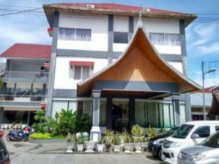 /edotel-minangkabau-hotel/hotel/padang-id.html?asq=jGXBHFvRg5Z51Emf%2fbXG4w%3d%3d