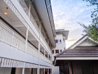 班普蘭亞拉納公寓