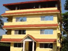 Hotel in India | Hotel Sea Winds
