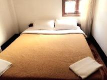 Mong Song Guesthouse: guest room