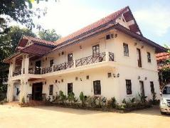 Hotel in Laos | Mong Song Guesthouse