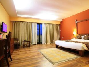 /de-de/landmark-forest-park-hotel/hotel/chitwan-np.html?asq=mpJ%2bPdhnOeVeoLBqR3kFsMGjrXDgmoSe14bCm4xMnG6MZcEcW9GDlnnUSZ%2f9tcbj