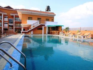 /es-es/landmark-forest-park-hotel/hotel/chitwan-np.html?asq=vrkGgIUsL%2bbahMd1T3QaFc8vtOD6pz9C2Mlrix6aGww%3d