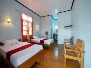 /zawgi-inn/hotel/inle-lake-mm.html?asq=jGXBHFvRg5Z51Emf%2fbXG4w%3d%3d