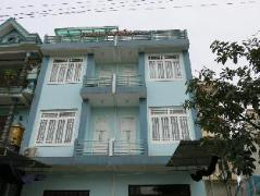 Thanh Tuyen Hotel | Hue Budget Hotels