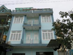 Thanh Tuyen Hotel