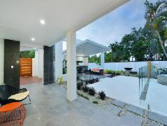 Andrews Port Douglas Holiday Home | Australia Budget Hotels