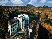 Jeju Hue Resort: