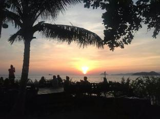 /th-th/banana-sunset-bar-and-bungalows/hotel/koh-mak-trad-th.html?asq=jGXBHFvRg5Z51Emf%2fbXG4w%3d%3d