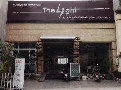 The Light Hotel Halong | Cheap Hotels in Vietnam