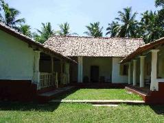Kaluwagaha Watta House | Sri Lanka Budget Hotels