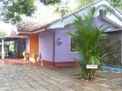 Heritage Walawa Resort | Sri Lanka Budget Hotels