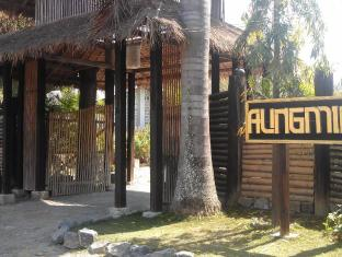 /aung-mingalar-hotel/hotel/inle-lake-mm.html?asq=jGXBHFvRg5Z51Emf%2fbXG4w%3d%3d