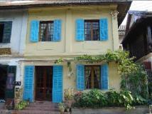 Sala Prabang Lattana Villa: