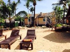 The Nest Box Khaolak Resort | Thailand Cheap Hotels