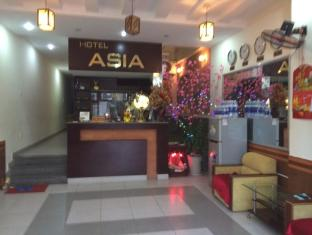 /ko-kr/asia-a-chau-hotel/hotel/vung-tau-vn.html?asq=vrkGgIUsL%2bbahMd1T3QaFc8vtOD6pz9C2Mlrix6aGww%3d