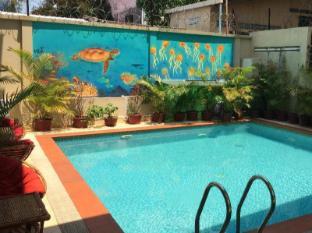 /backpacker-heaven-hostel/hotel/sihanoukville-kh.html?asq=jGXBHFvRg5Z51Emf%2fbXG4w%3d%3d