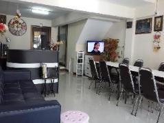 Bangkok Backpacker Hostel   Bangkok Hotel Discounts Thailand