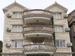 Xiangshan Shipu Longtai Inn | Hotel in Ningbo