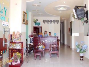 Cat Tuong Nhu Y 1 Hotel