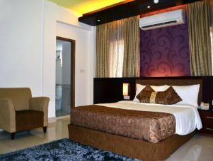 /ko-kr/la-villa-western/hotel/dhaka-bd.html?asq=vrkGgIUsL%2bbahMd1T3QaFc8vtOD6pz9C2Mlrix6aGww%3d