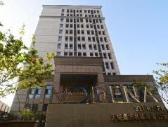 Modena New District Wuxi | Hotel in Wuxi