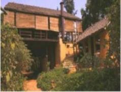 Swapnagandha Resort