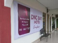 DNC Bay Hotel Langkawi | Malaysia Hotel Discount Rates
