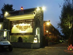 /the-edelweiss-hideaway-villa-solo/hotel/solo-surakarta-id.html?asq=jGXBHFvRg5Z51Emf%2fbXG4w%3d%3d