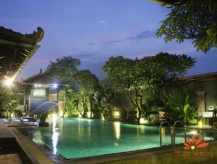 /id-id/the-edelweiss-hideaway-villa-solo/hotel/solo-surakarta-id.html?asq=jGXBHFvRg5Z51Emf%2fbXG4w%3d%3d