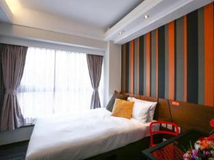 ル プラベル ホテル