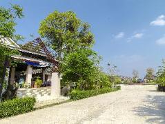Baansuan Greenview Resort And Spa | Thailand Cheap Hotels