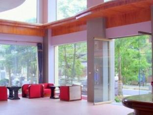 /ko-kr/sao-mai-bac-ha-hotel/hotel/bac-ha-lao-cai-vn.html?asq=jGXBHFvRg5Z51Emf%2fbXG4w%3d%3d