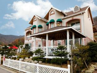 /daegwanryeong-sketch-pension/hotel/pyeongchang-gun-kr.html?asq=jGXBHFvRg5Z51Emf%2fbXG4w%3d%3d