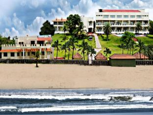 /st-james-court-beach-resort/hotel/pondicherry-in.html?asq=jGXBHFvRg5Z51Emf%2fbXG4w%3d%3d