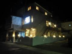 Beethoven Guest House   Taiwan Hotels Kenting