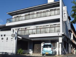/yamabe-hotel/hotel/nara-jp.html?asq=jGXBHFvRg5Z51Emf%2fbXG4w%3d%3d