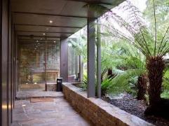 Country Place Retreat | Australia Hotels Dandenong
