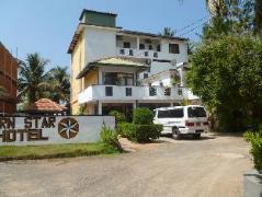 Southern Star Hotel | Sri Lanka Budget Hotels