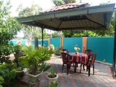 Treatooo Hotel | Sri Lanka Budget Hotels