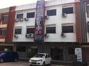 Culture City Inn