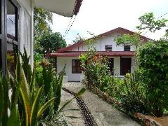Philippines Hotels | DLM Pensionne